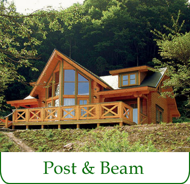 Nordic log luxury log homes cabins wooden houses for Timber frame house kits for sale